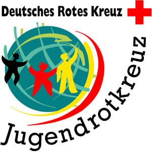 LogoJRK